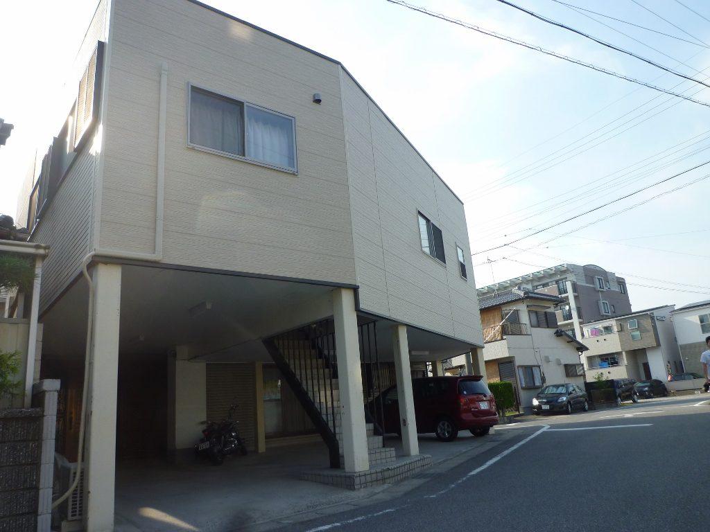 【戸建てリフォーム】岡崎市 大規模リフォーム